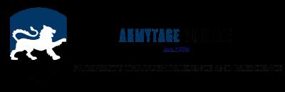 Armytage Logo